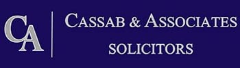 Cassab & Associates Solicitors